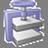 Ape无损音乐转换工具下载-Ape Ripper(音乐转换器)v6.3.0.3 官方版