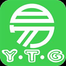 易天购appv2.2.8 最新版