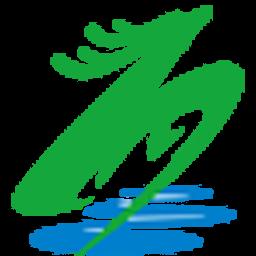 鹿乡融媒appv1.0.6 官方版