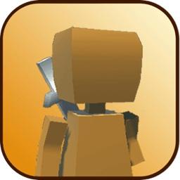 小小剑士v0.1 安卓版