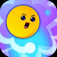 膨胀吧泡泡v1.0.1 最新版