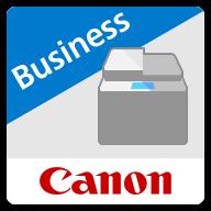 Canon PRINT Business appv6.1.2 最新版