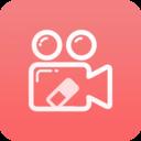 布谷园视频去水印v1.0.7 最新版