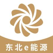 东北e能源app