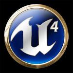 虚幻4引擎(Unreal Engine 4)v4 4.13 官方中文版