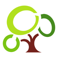 小树帮帮v1.0.2 安卓最新版