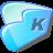 零距离主播直播音效辅助软件-零距离KX音效辅助v2020.02.23 官方版