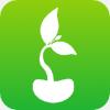 豆芽赚appv1.0.5 newest版