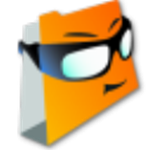 My Secret Folder下载-My Secret Folder(文件夹加密工具)v4.2.1 免费版