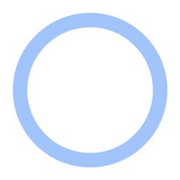 马生菜视频转换助手v1.4 安卓版