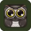 高斯教育v4.4.0 最新版