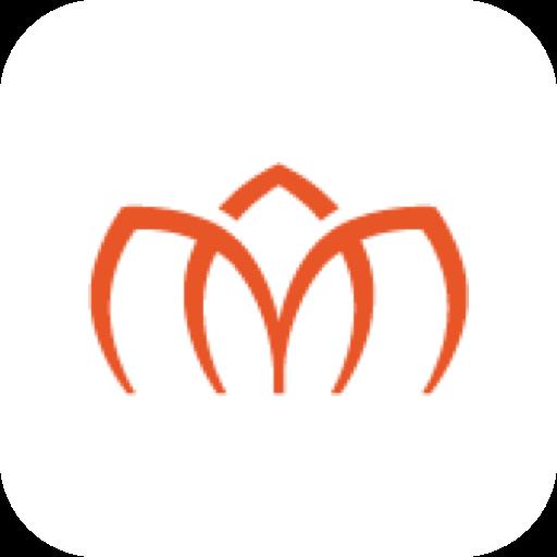 美豪酒店appv1.0.0 最新版