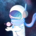 星遇游戏v1.0.0 最新版