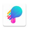 编程英雄appv1.4.28 最新版