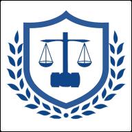 仲法网v1.9 最新版