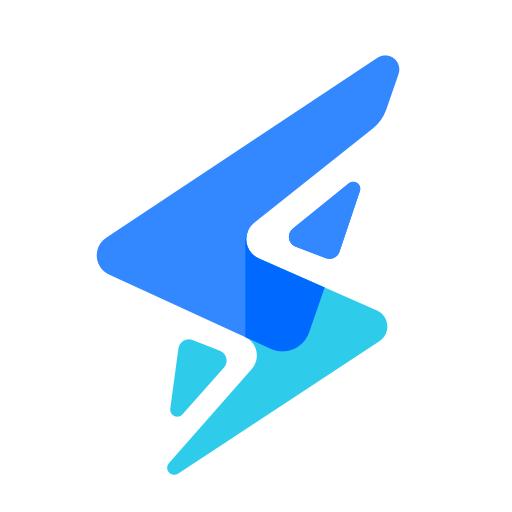 讯飞智教学v1.0.4 最新版