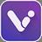 VUP虚拟偶像运营工具v0.1.1 官方版