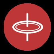 QMD音乐侠v1.5.2.1 手机版