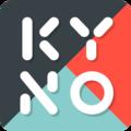 Lesspain Kyno Premium(媒体管理系统)v1.8.0.75 免费版