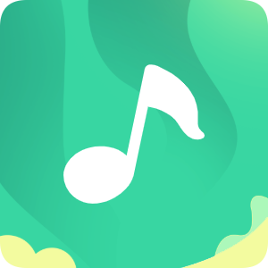 听下appv9.1.1 最新版