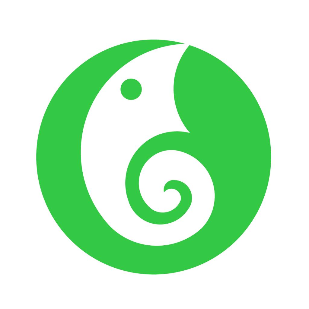 六时出行网约车v1.1.7.1 官方版