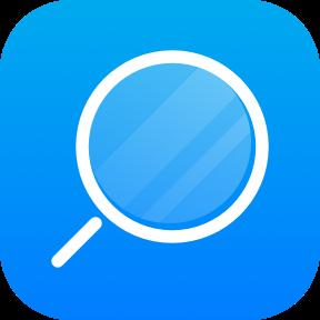 Petal Search(华为搜索引擎)v10.0.11.305 手机版