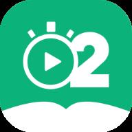 2号培训app