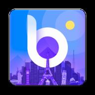 大像素appv3.0.0 最新版