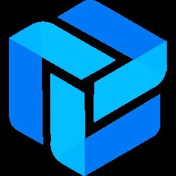 迅捷论文查重软件v2.3 免费版