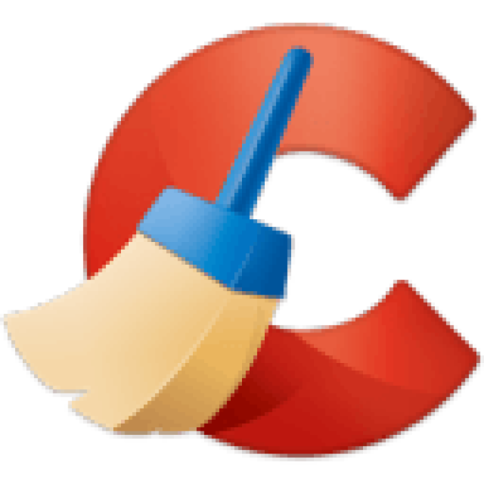 CCleaner pro安卓手机版v4.22.0 最新中文版