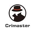 Crimaster犯罪大师v1.1.1 最新版