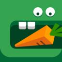 指令农场少儿编程v1.0.0 最新版
