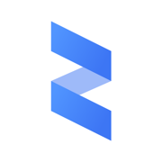 泰岳知会app(视频会议)v0.1.2 最新版