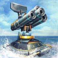 海军风暴TDv0.9.3 安卓版