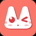 韩漫猫v1.0.0 官方最新版