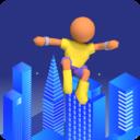 摩天无限跑酷v2.0 最新版