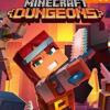 我的world地下城(Minecraft:Dungeons)chineseofficial版