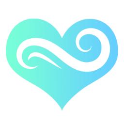 浪花旅行约会软件v1.0.0 最新版
