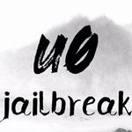 unc0ver5.0.0官方版(ios11.0-13.5越狱工具)免签名最新版