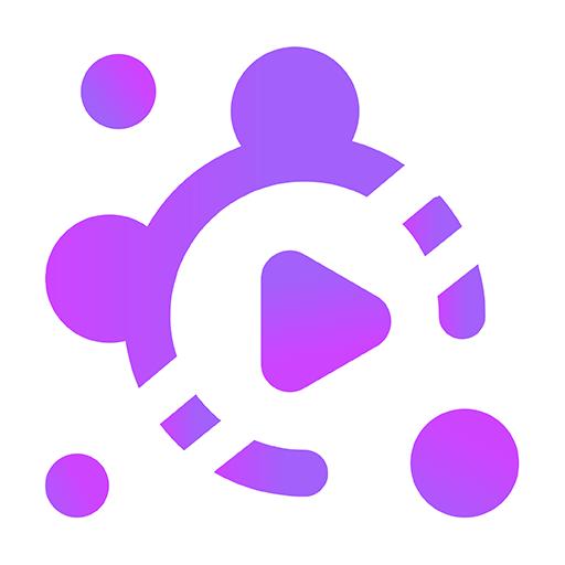 飞鼠直播v1.0 安卓版