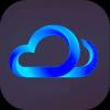 新闪存云会员版v1.39 免费版