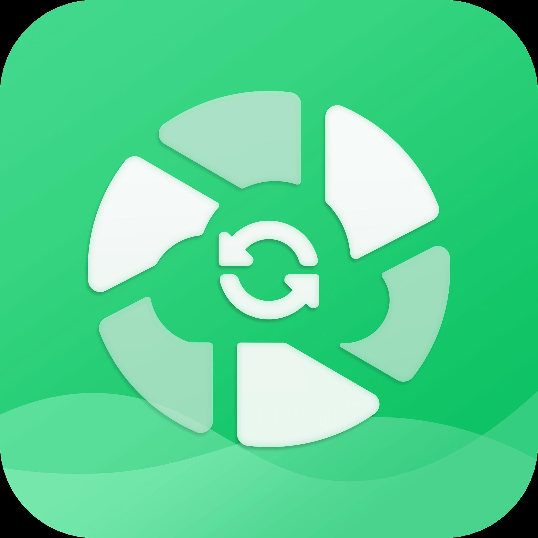 朋友圈同步(微商管理)v1.0.3 官方版