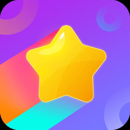 视频桌面appv3.0.3 最新版