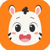 斑小马早教v1.3.6 最新版