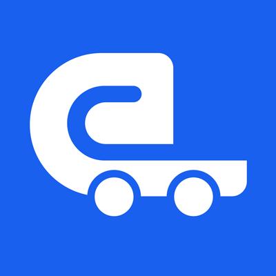 小易货车宝appv1.1.1 最新版