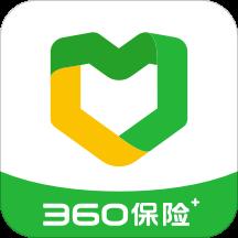 360保险appv1.2.3 最新版