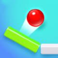 球球冲丫ios版 v1.0 官方版