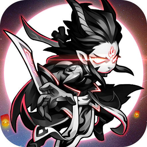 神魔西游v1.0.0 安卓官方版