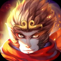 西游魔幻篇v1.0.0 官方安卓版