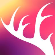 阡鹿旅游appv6.5.0 最新版